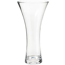 35 - Vase