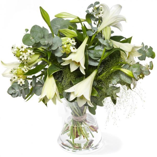 4424 - Funeral Bouquet